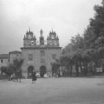 Jesuitas: «El mejor colegio de España»