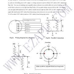 Nema L14 30r Wiring Diagram Land Cruiser Radio Sell Locking Socket Receptacle 30a 125 250v