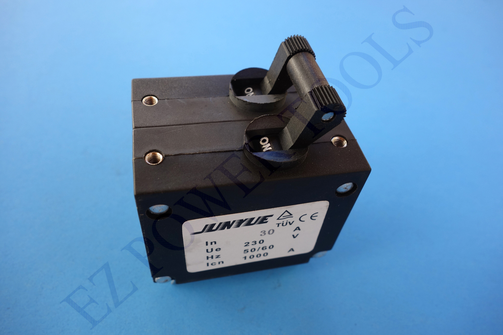 Circuit Breaker Jacks Is Your Place We Have The Generator Circuit