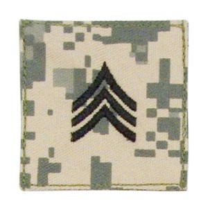 Army Cutoff Scores & By-Name Promotion List