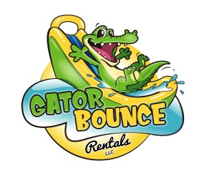 Bounce House Rentals Fort Myers