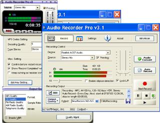 audio joiner online converter
