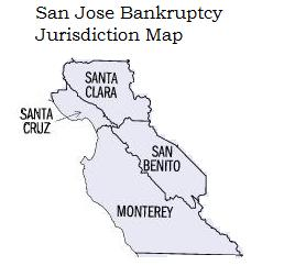 CHEAPEST BANKRUPTCY DISCHARGE IN THE SOUTH BAY