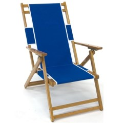 Chair Rentals In Md Folding Chairs For Outdoor Use Ocean City Maryland Beach Lounge Rental Oc