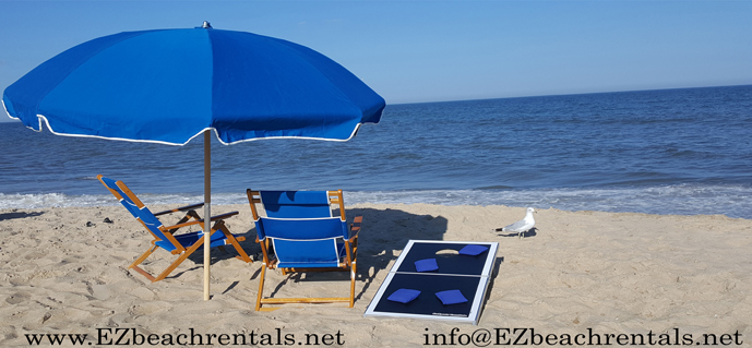 chair rentals in md cushioned office linen baby beach rental ocean city rehoboth