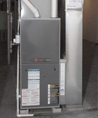 Heating Services Richmond, TX   Heater Service   Furnace ...