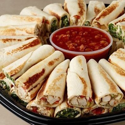 Zoes Kitchen Catering Menu  Online Ordering  Marietta
