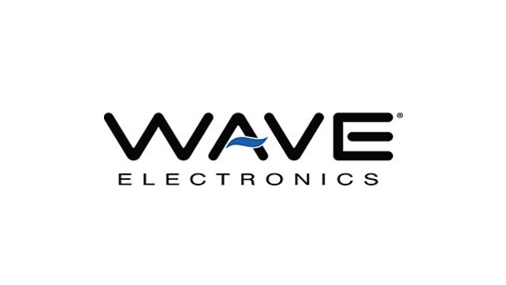Wave Electronics EDI Services, Compliance, And Integrations