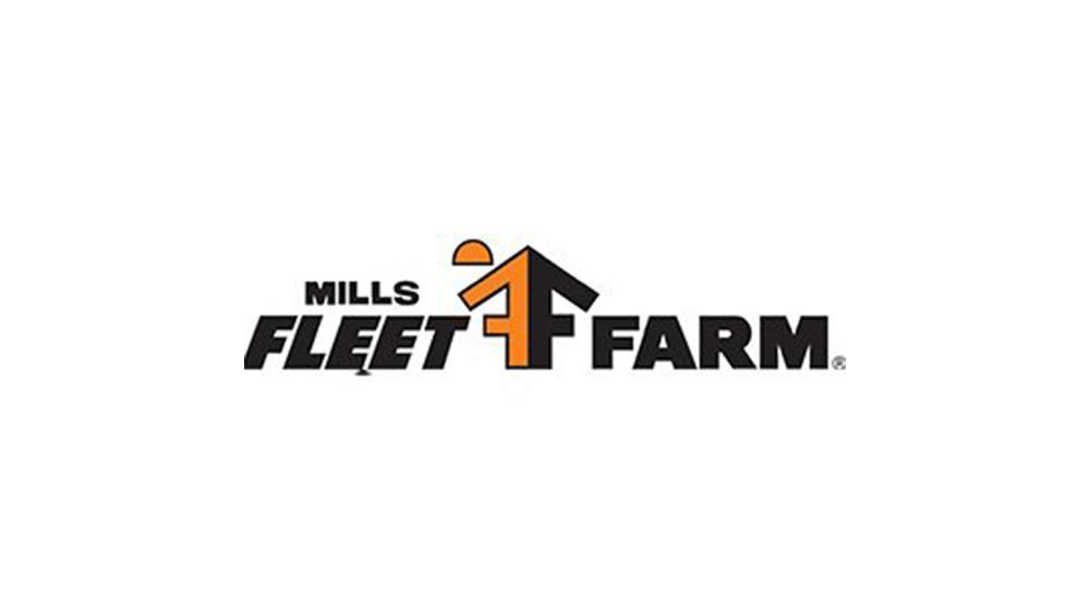 Mills Fleet Farm EDI Service, Compliance, and Integrations