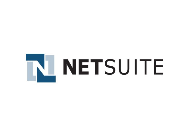 EDI and Digital Commerce Orders Integrated with NetSuite