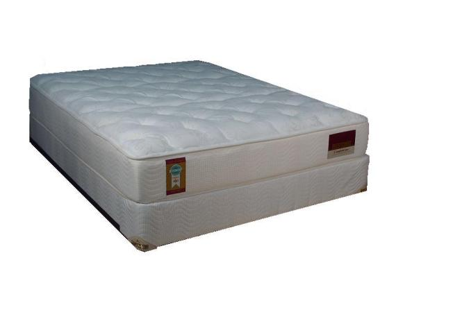 Innerspring Rebuild Your Credit Mattress Special