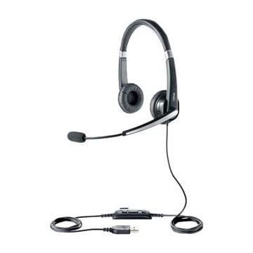 Jabra UC Voice 550 per PC MS Lync microsoft 5599-823-109