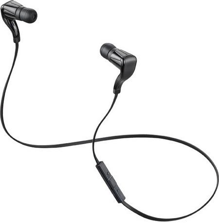 Auricolare bluetooth stereo multipoint plantronics jabra