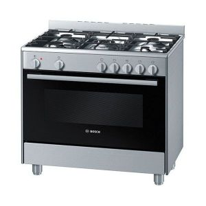 Cooker/Oven Parts