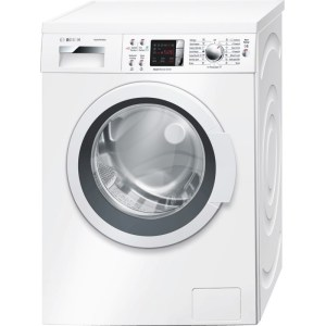 Washing Machine Parts