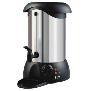 Kettle/Boiler Parts