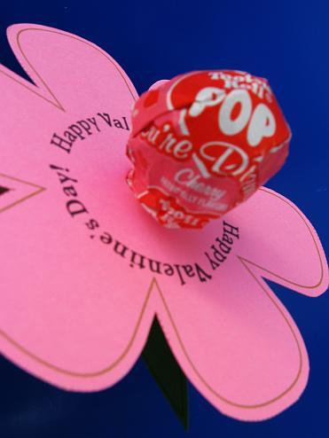 lollipop-lily-005-21