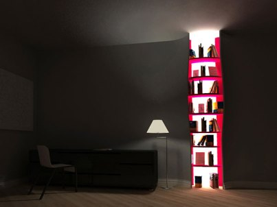 creative-bookshelves-17-1