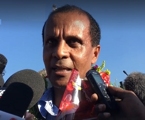 Baladera Council to Field Candidates for Addis Ababa Seats