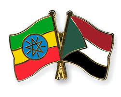 Ethiopia, Sudan sign security agreement
