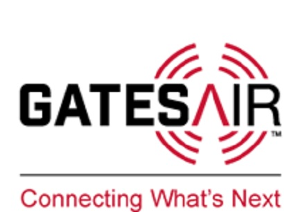 Gates-Air-Signs-Agreement-with-Ethiopia