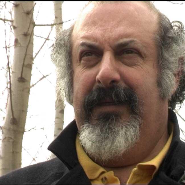Paul Lapidus