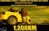 1200km-largometraje-malaga-productor-ezekielmontes-comedia-torremolinos-roadmovie-davidbahillo-fredericguilaume-elenamartinez-web.jpg