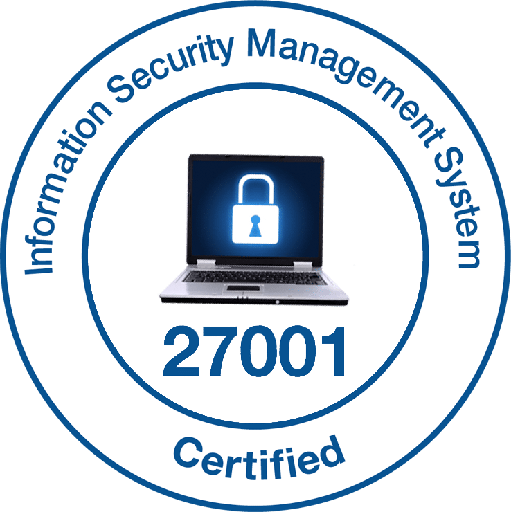 Information Security Policy Banks
