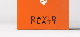 The Book That You NEED To Read: Radical By David Platt