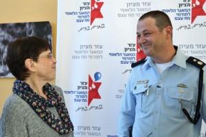 pr bmr police officer saves life 3 17