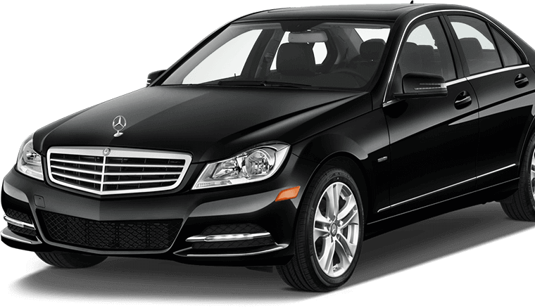 Zero Down Auto Insurance Tips To Get 0 Down Car Insurance