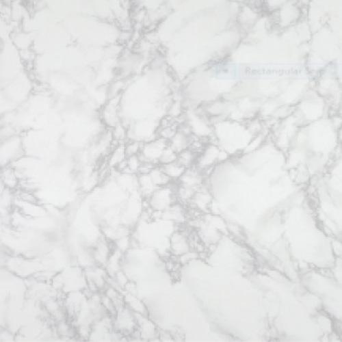 ez faux decor marble