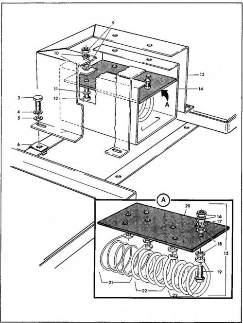 Httpsewiringdiagram Herokuapp Compost1986 Ezgo Wiring Diagram