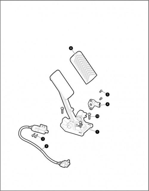 Httpselectrowiring Herokuapp Compostezgo Rxv Service Manual