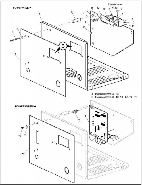 2010 toyota prius wiring diagram abs