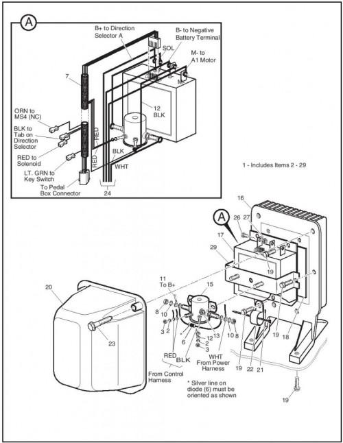 description general electric yj93g3