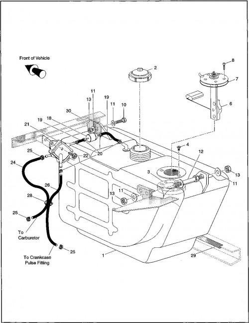 Wiring Diagram Kulkas 2 Pintu Lg Panasonic Wiring Diagram Modem