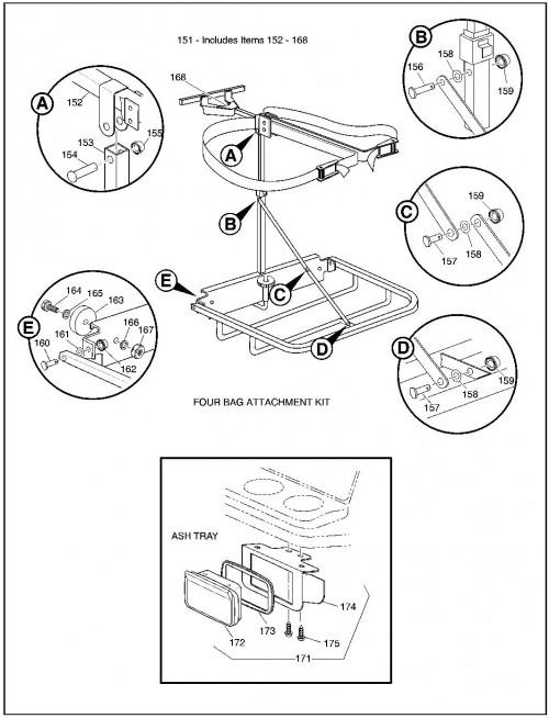 91 Ezgo Wiring Diagram