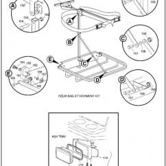 Ezgo Electric Golf Cart Wiring Diagram 1972 Vw Beetle Wiper Motor G3 Database Fleet Pds Year 2001 Driver 4 Body