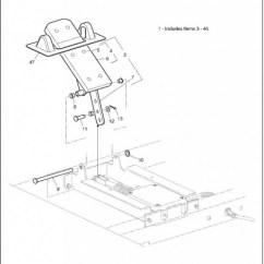 Yamaha G2 Gas Golf Cart Wiring Diagram 2003 Mustang G3 Database Workhorse 1200 Lx Ezgo Deer Source For