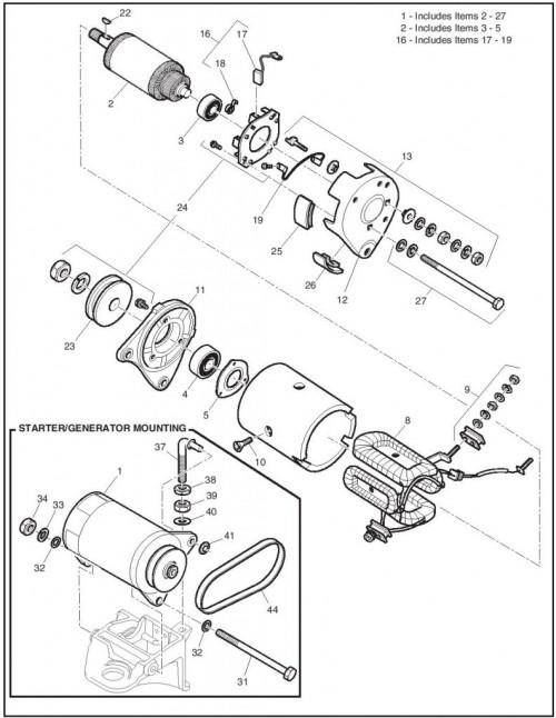 Ford Festiva Wiring Harness Diagram Honda Pilot Wiring