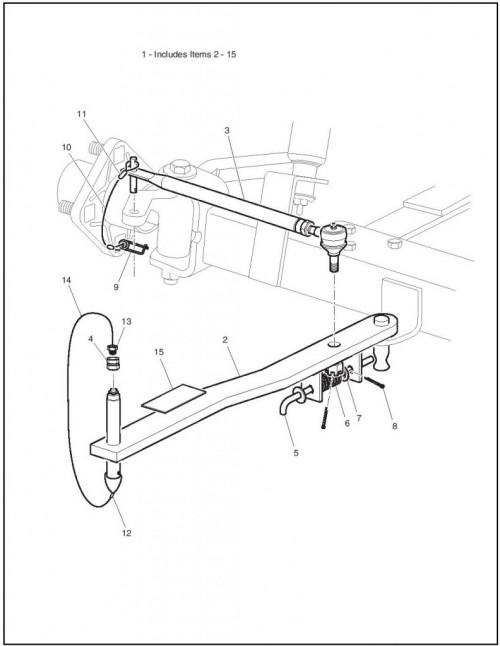 Club Car Carry All 2 Wiring Diagram | familycourt.us Gas Club Car Wiring Diagram Carry All on