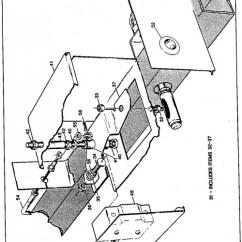 88 Ezgo Marathon Wiring Diagram Emg 81 85 2 Volume 1 Tone Ez Go Service Manual Free For You Gx444 29 Images 1988 1994