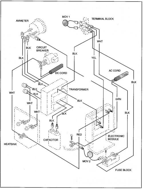 Spa 400 Wiring Diagram Balboa Spa Wiring Diagram Wiring