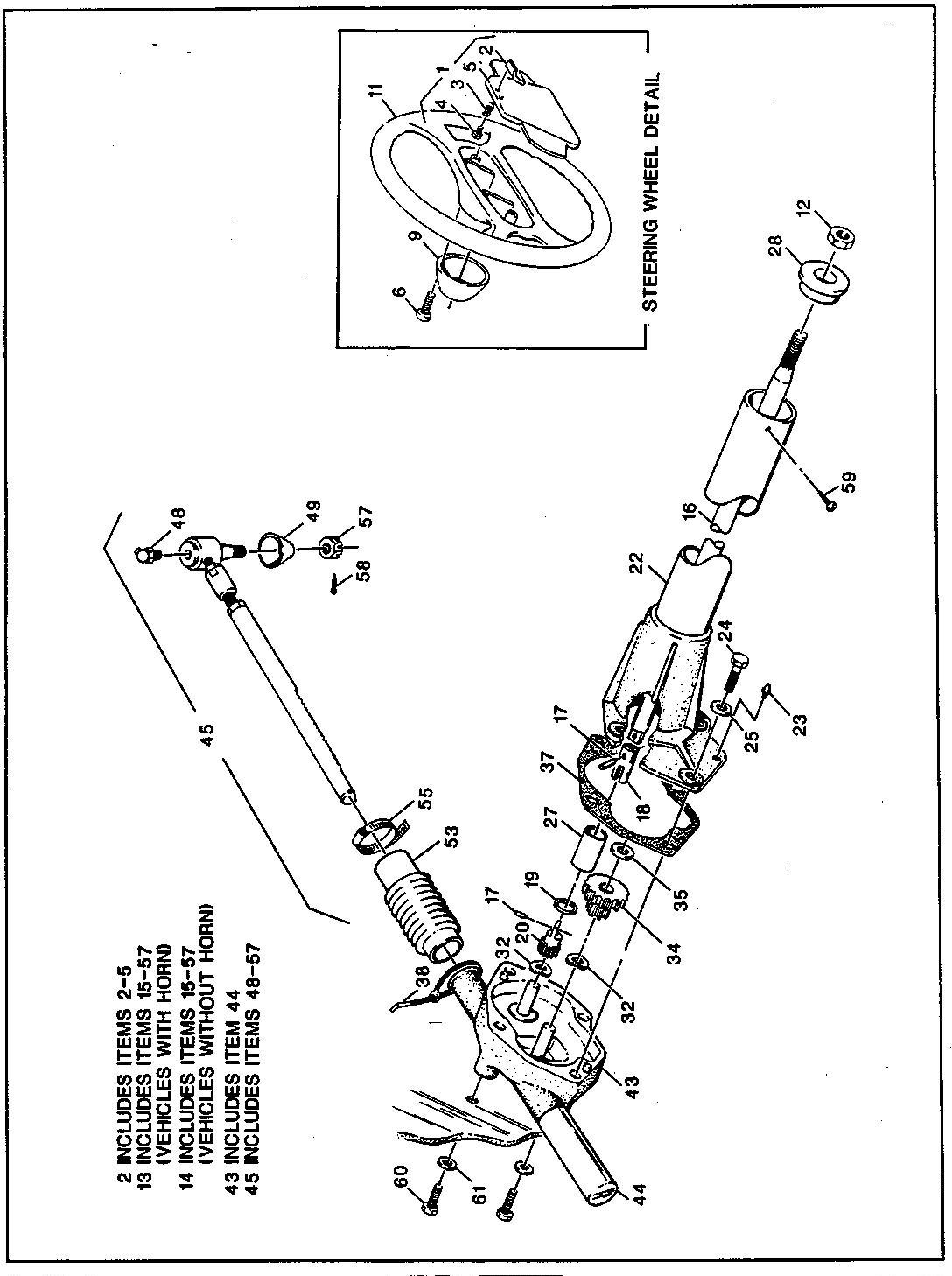 Gx 440