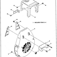 Yamaha G2 Gas Golf Cart Wiring Diagram 1 Ohm G3 Database Gx 444 Ezgo Fortnite Source Engine
