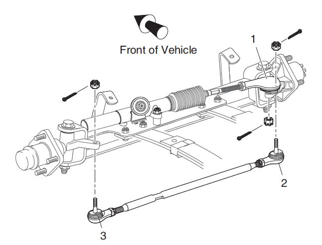 1987 Ezgo Marathon Wiring Diagram Schematic Front Suspension And Steering Ezgo Golf Cart