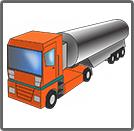 Trucker Services