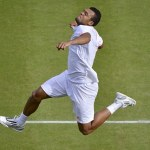 Jo-Wilfried Tsonga Wimbledon Tennis Betting Guide