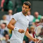 Grigor Dimitrov Wimbledon Tennis Betting Guide